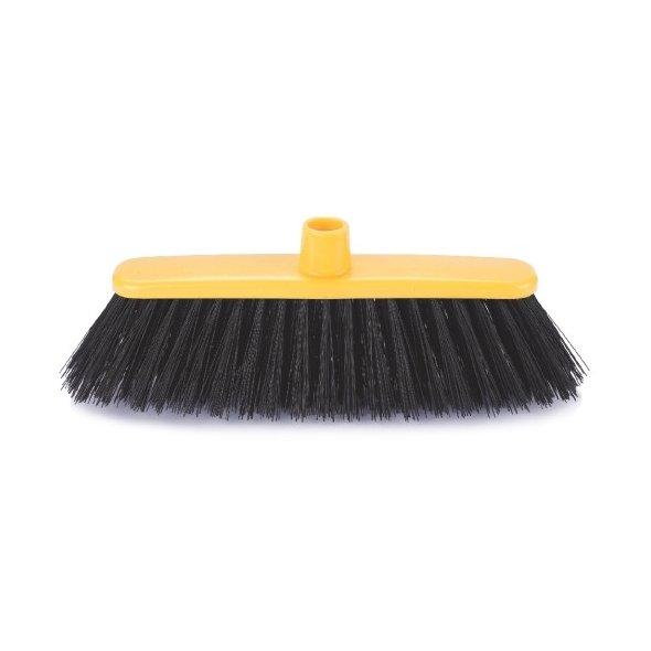 Cepillo para moqueta