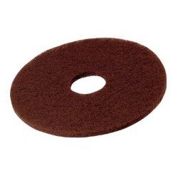 Disco de limpieza decapante 53 cms (21'') Abrasividad media. Caja 5 uds