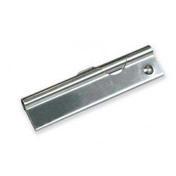 Rascador cristales para cuchilla 10 cms