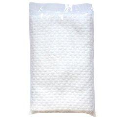 Cubremopa de microfibra para mopas de 60 cm