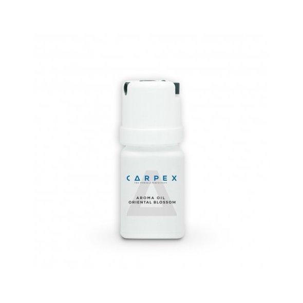 Aromas para difusor profesional Carpex© Micro. Bote de 50 ml 2