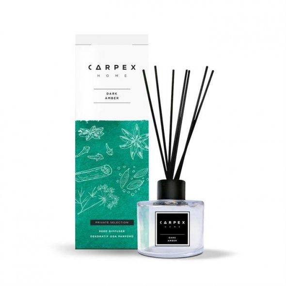 Ambientador en barritas sticks de Mikado Carpex 110 ml