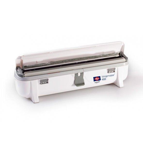 Dispensador automático profesional Wrapmaster Albal 45 cm