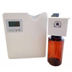 """Nebulizador de ambientador automático y programable. Coberura de hasta 250 a 350m"""""""