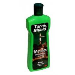 Limpiador de metales de Tarni-Shield® 3M 250 ml