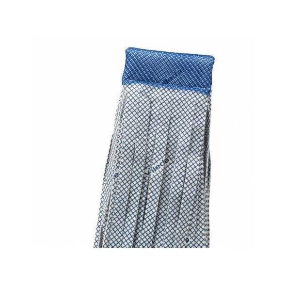Fregona industrial súper absorbente antibacterias de Vileda 38x14 cm