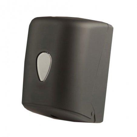 Dispensador de papel secamanos mecha línea Elegant Ares
