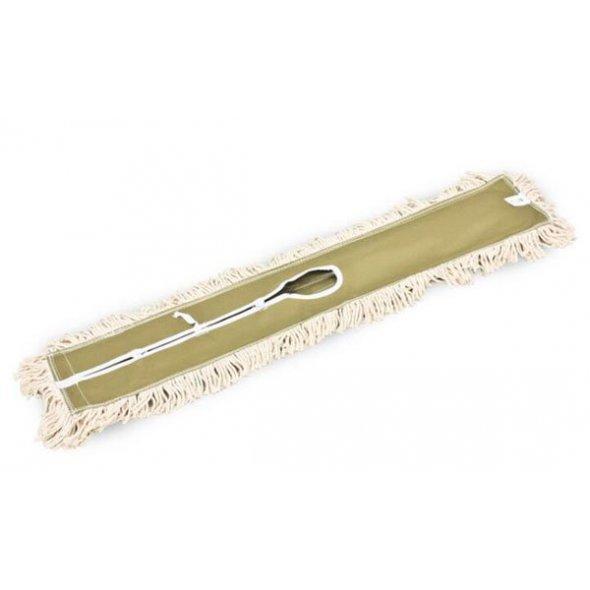 Recambio de mopa para el sistema Luxury Pro 95 cm
