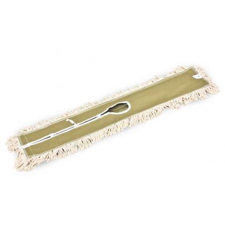 Recambio de mopa para el sistema Luxury Pro 120 cm