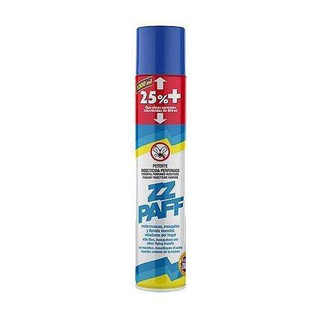 Insecticida para moscas y...