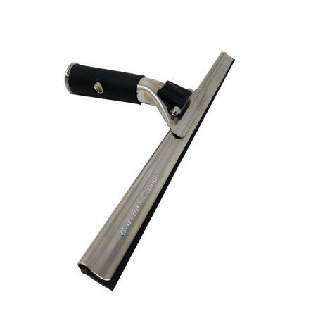 Limpiacristales 45 cm
