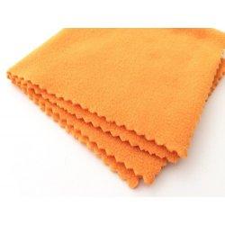 Bayeta de microfibra para polvo y muebles. Pack 3 uds
