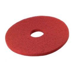 Disco de limpieza para mantenimiento de 20 pulgadas