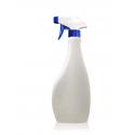 Botella vacía 750 ml con pulverizador