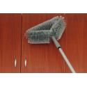 Cepillo escobillón para paredes