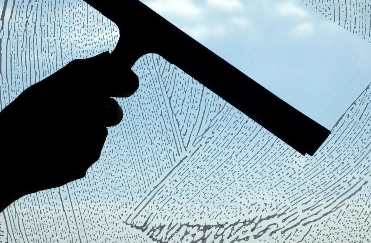 Limpiacristales para ventanas blog de limpieza - Herramientas para limpiar cristales ...