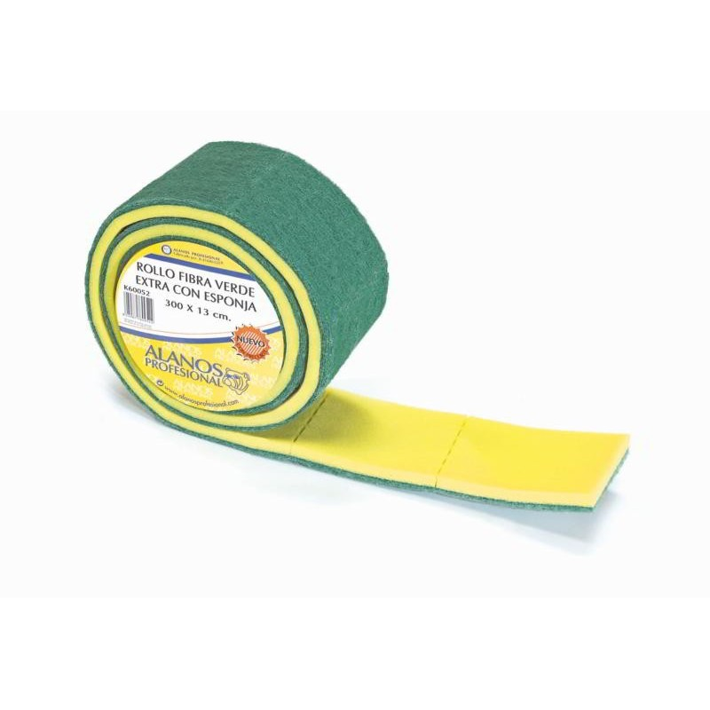 rollo-de-estropajo-extra-con-esponja-3-m-precorte