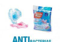 estropajo antibacterias