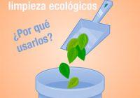 limpieza-ecologicos