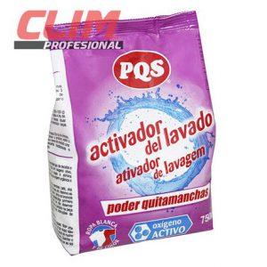 activador-lavado-quitamanchas