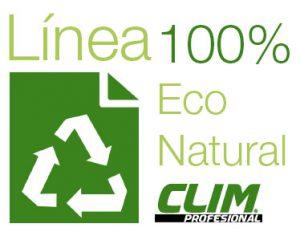 papel eco natural