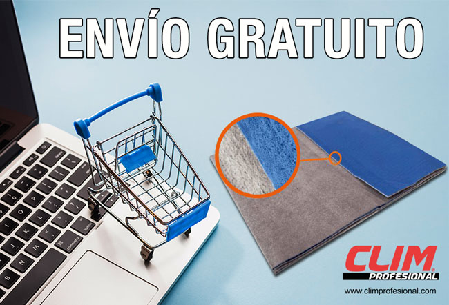comprar-productos-limpieza-online