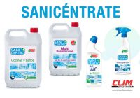 productos-sanicentro