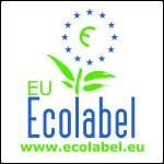 Productos de limpieza ecológicos ecolabel