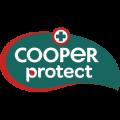 Cooper Protect y Cooper Bacter