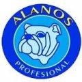 Alanos Profesional