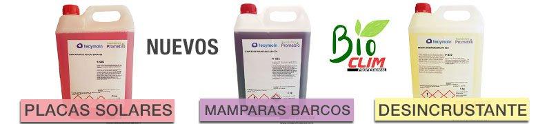 productos biologicos